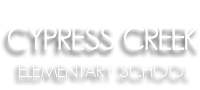Cypress Creek Elementary School