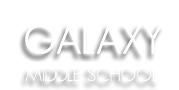 Galaxy Middle