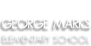 George Marks Elementary