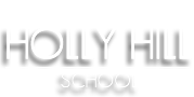 Holly Hill School