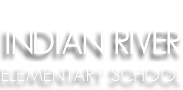 Indian River Elementary