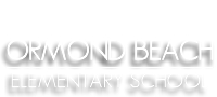Ormond Beach Elementary