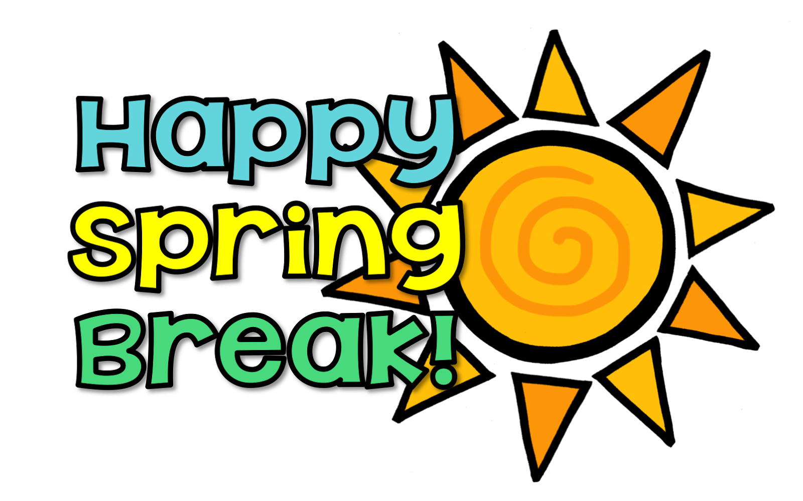 break-clipart-spring-17.png