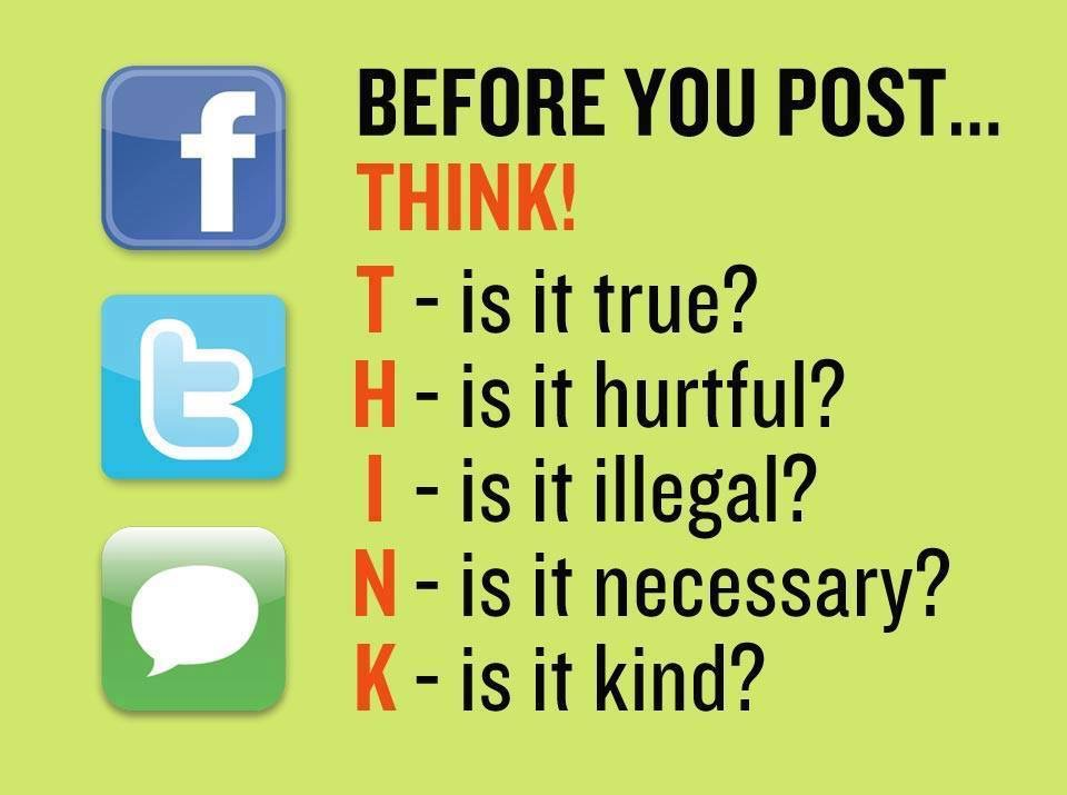 Digital citizenship graphic - anti bullying.jpg