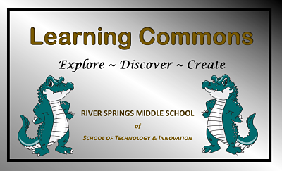 RSMS Learning Commons Logo Banner Size Optimized for Web 2.png